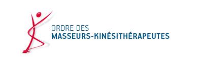 Le Conseil Départemental de la Sarthe 72